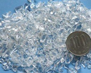 画像2: 水晶のかけら